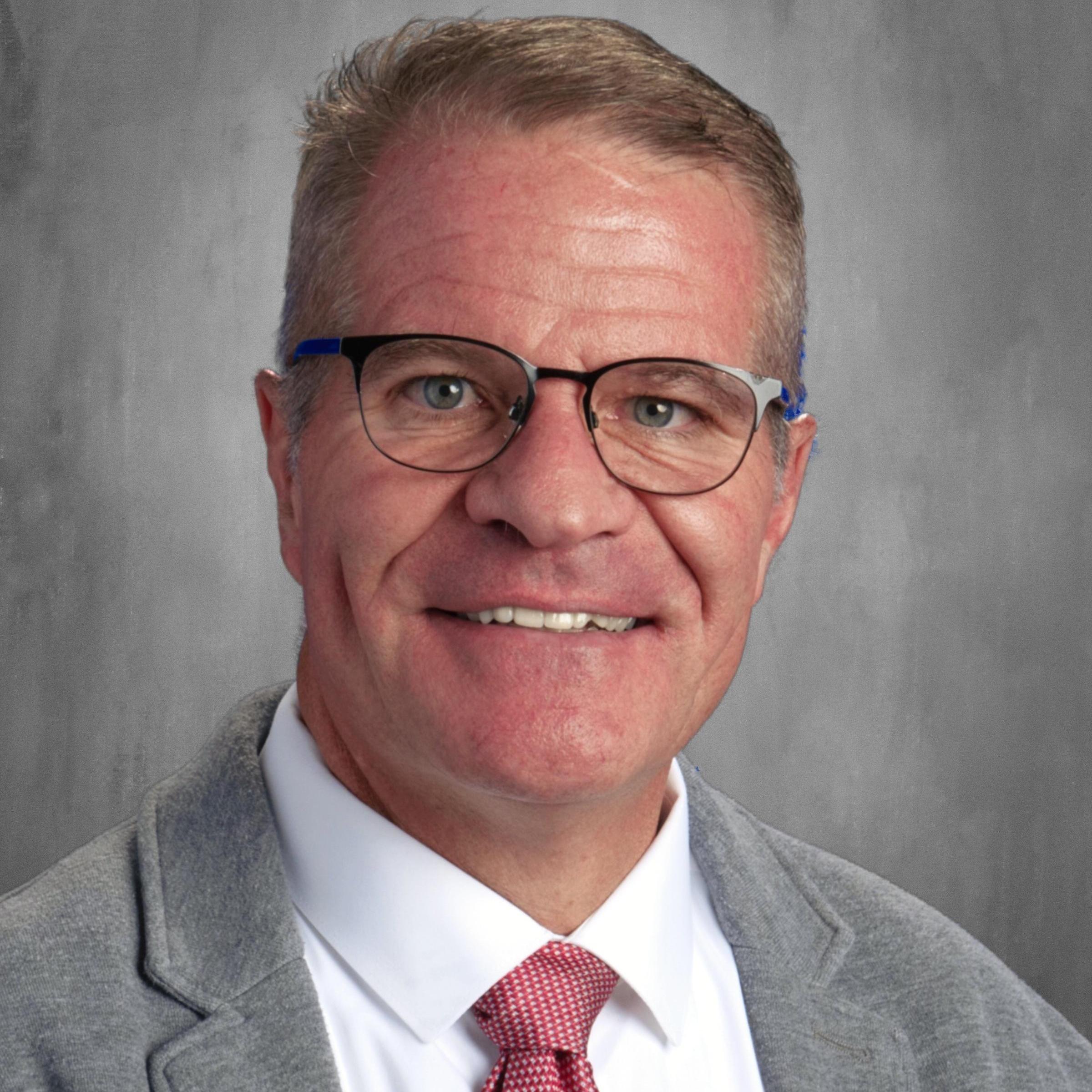 Todd Quarnberg's Profile Photo