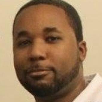 Omar Smith's Profile Photo