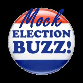 Mock Election Results Thumbnail Image
