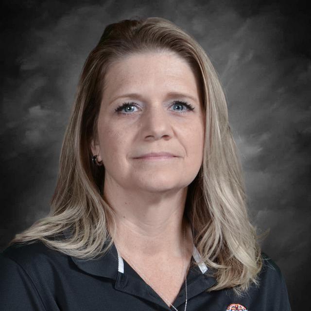Shawna Frankmore's Profile Photo