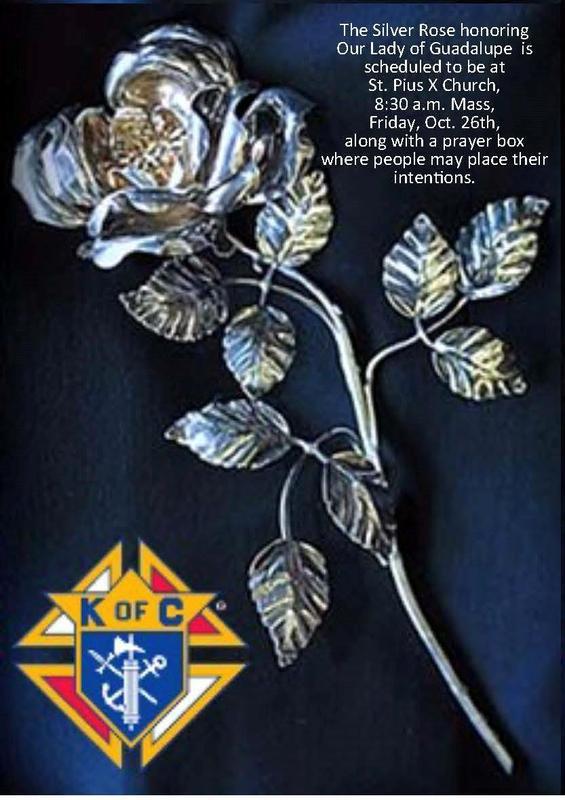 Silver Rose at SPX (2).jpg