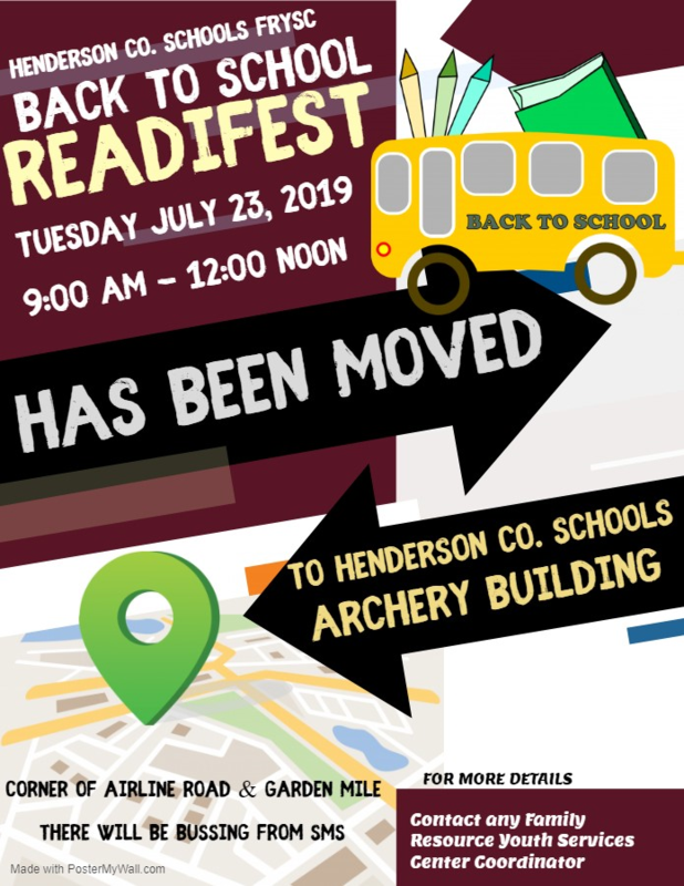 ReadyFestMoved!.png