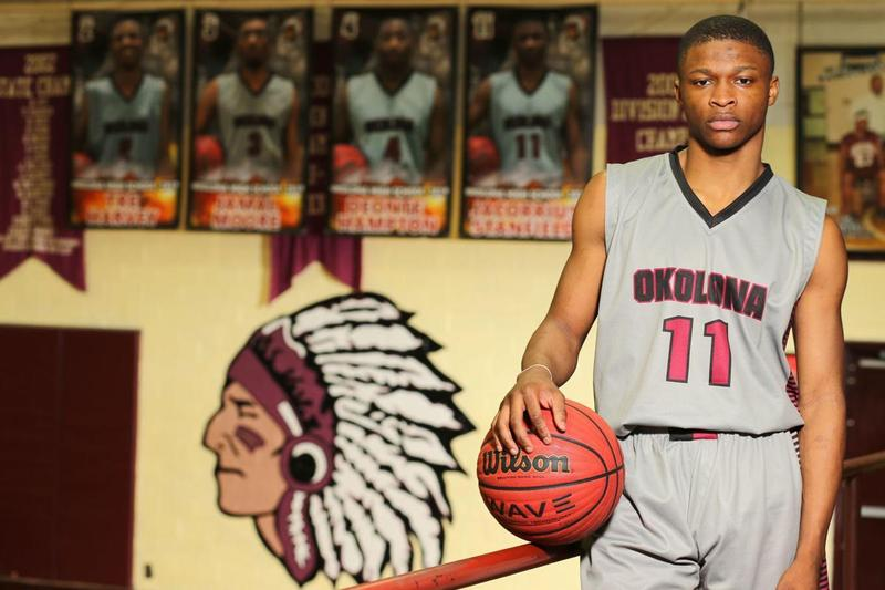 Athletics: Basketball Game Tonight Featured Photo