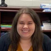 Brittany Granger's Profile Photo