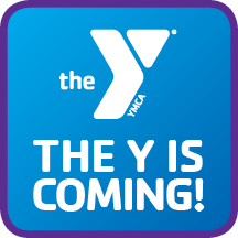 Announcing the YMCA After-School Program at St. Rita Thumbnail Image
