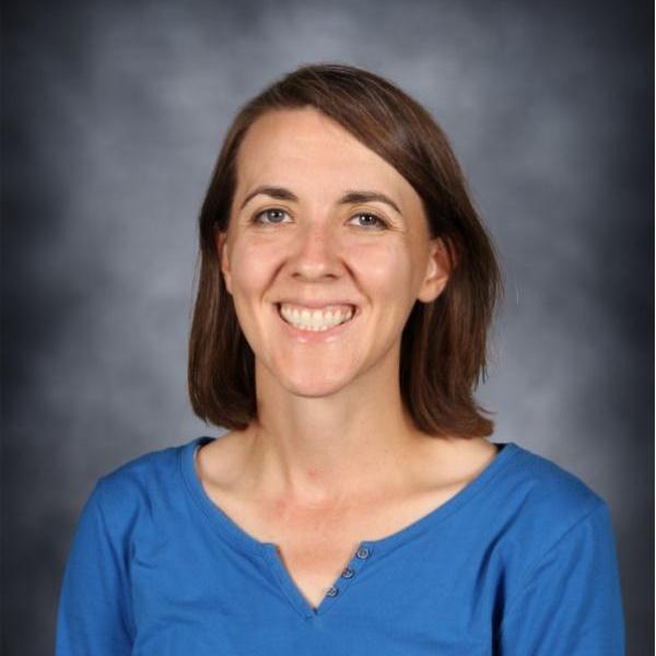 Laura Westfall's Profile Photo