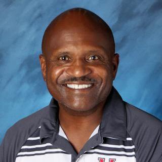 Gary Schoolfield's Profile Photo