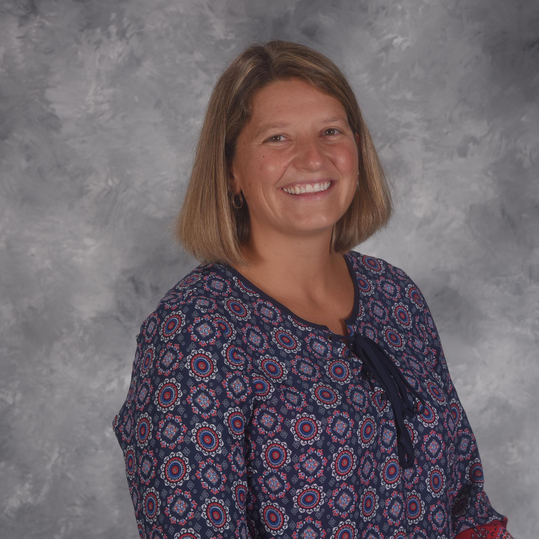 Danielle Lonzinski's Profile Photo