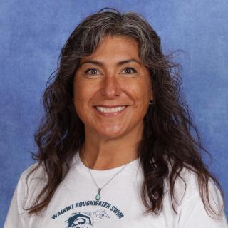 Teresa Frias's Profile Photo