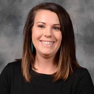 Amber Maddox's Profile Photo