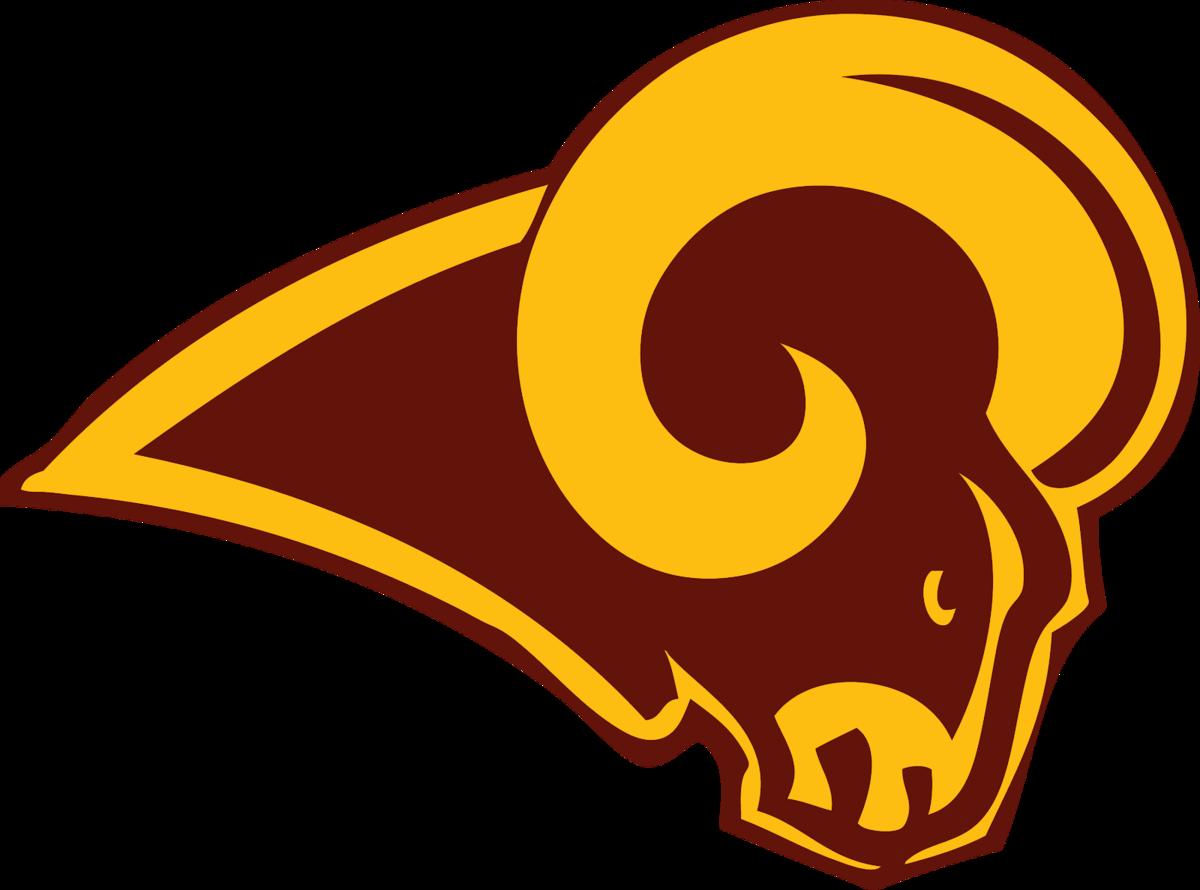 Ross Local Schools logo