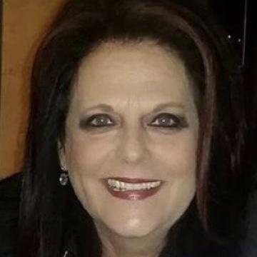 Franeen Sarif's Profile Photo