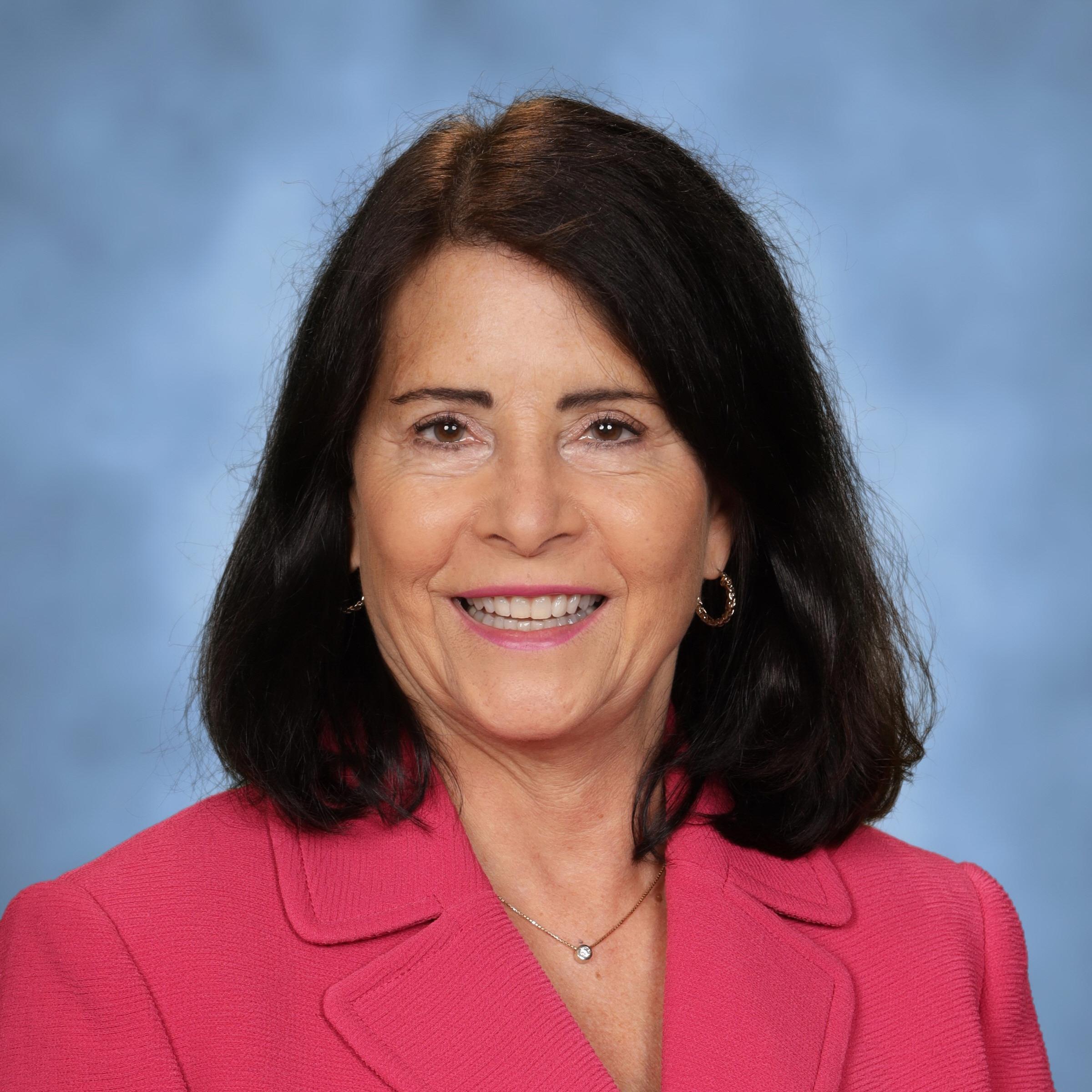 Diane Hofsess's Profile Photo