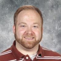 Michael Schellhammer, M.S.'s Profile Photo