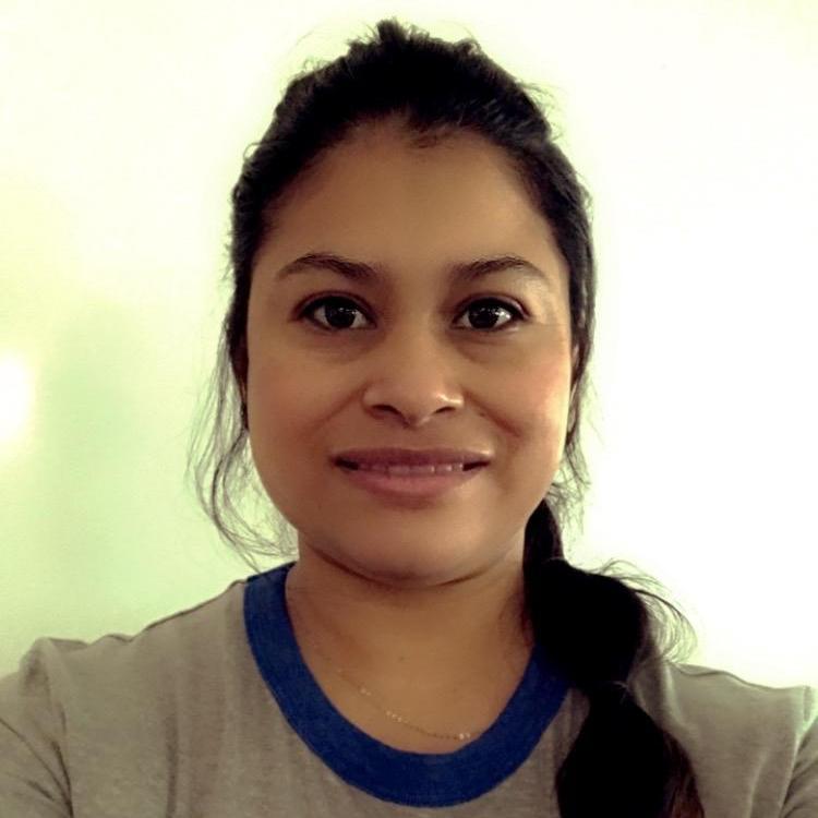 Selene Ruiz's Profile Photo