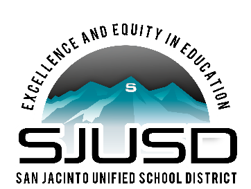 SJUSD Logo