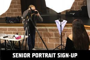 Senior Portrait sign-up.jpg