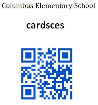cardsces