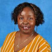 Tammie Boyd's Profile Photo