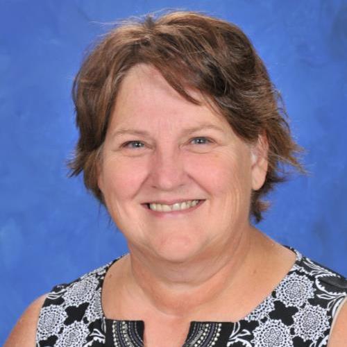 Cindy Sulak's Profile Photo