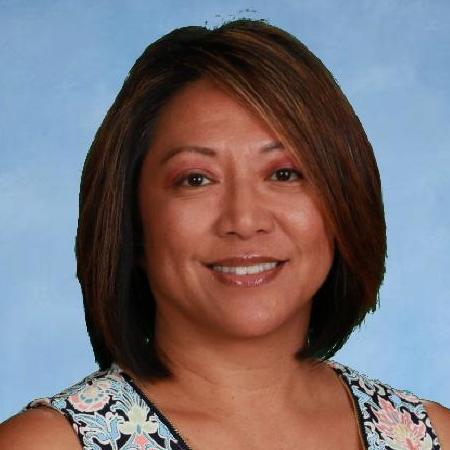 Carolyn Javier's Profile Photo