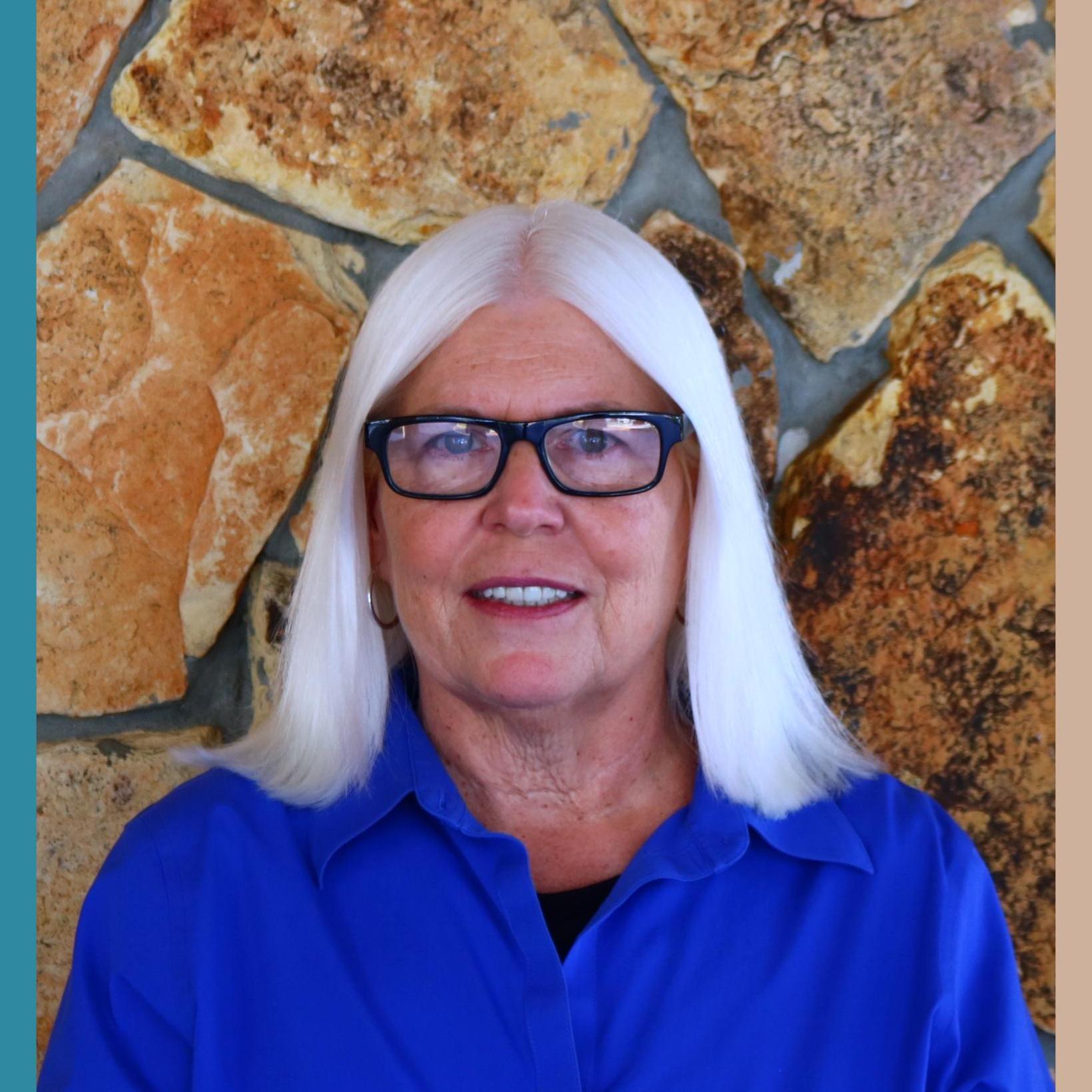 Linda Hubbard's Profile Photo