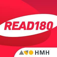 Read180