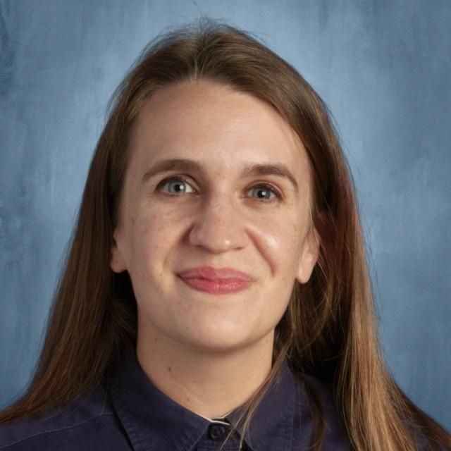 Brita Velazquez's Profile Photo