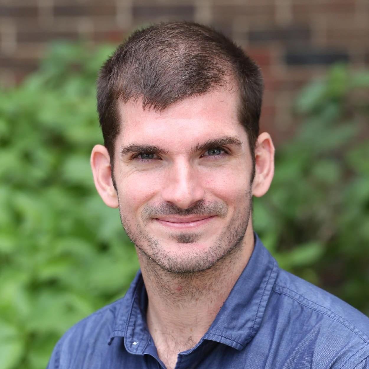 Tamas O'Doughda's Profile Photo