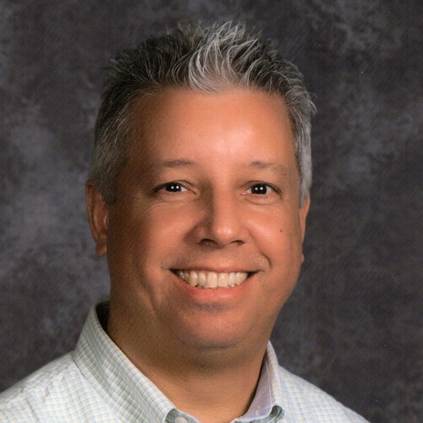 Tom Munoz's Profile Photo