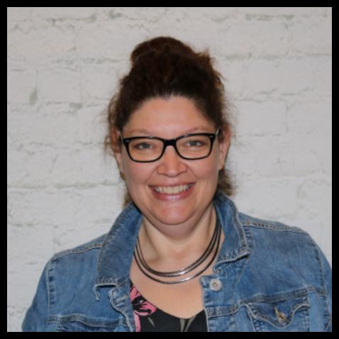 Elizabeth Wiggim's Profile Photo