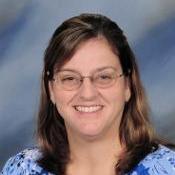 Susan Inglett's Profile Photo