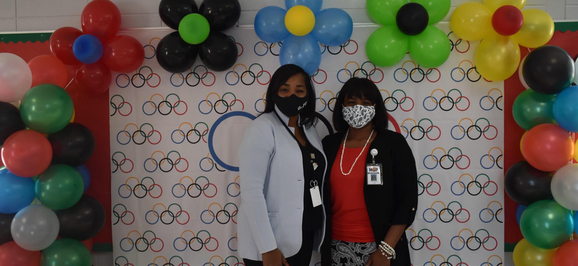administrators