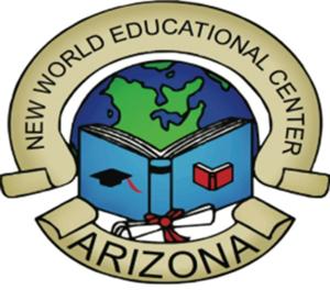 NWEC Logo.png