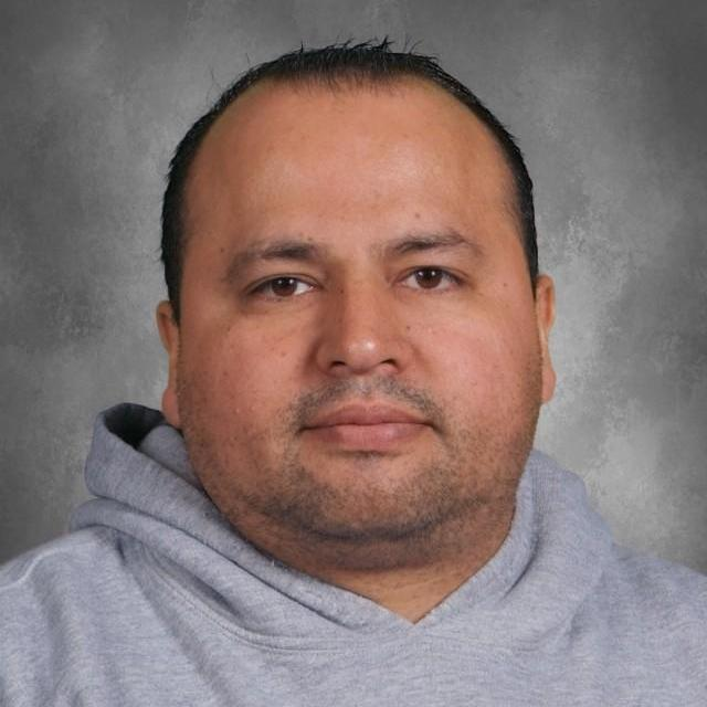 Mr. M.  Perez`s profile picture