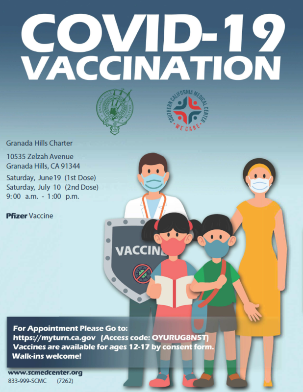 Vaccine English.PNG