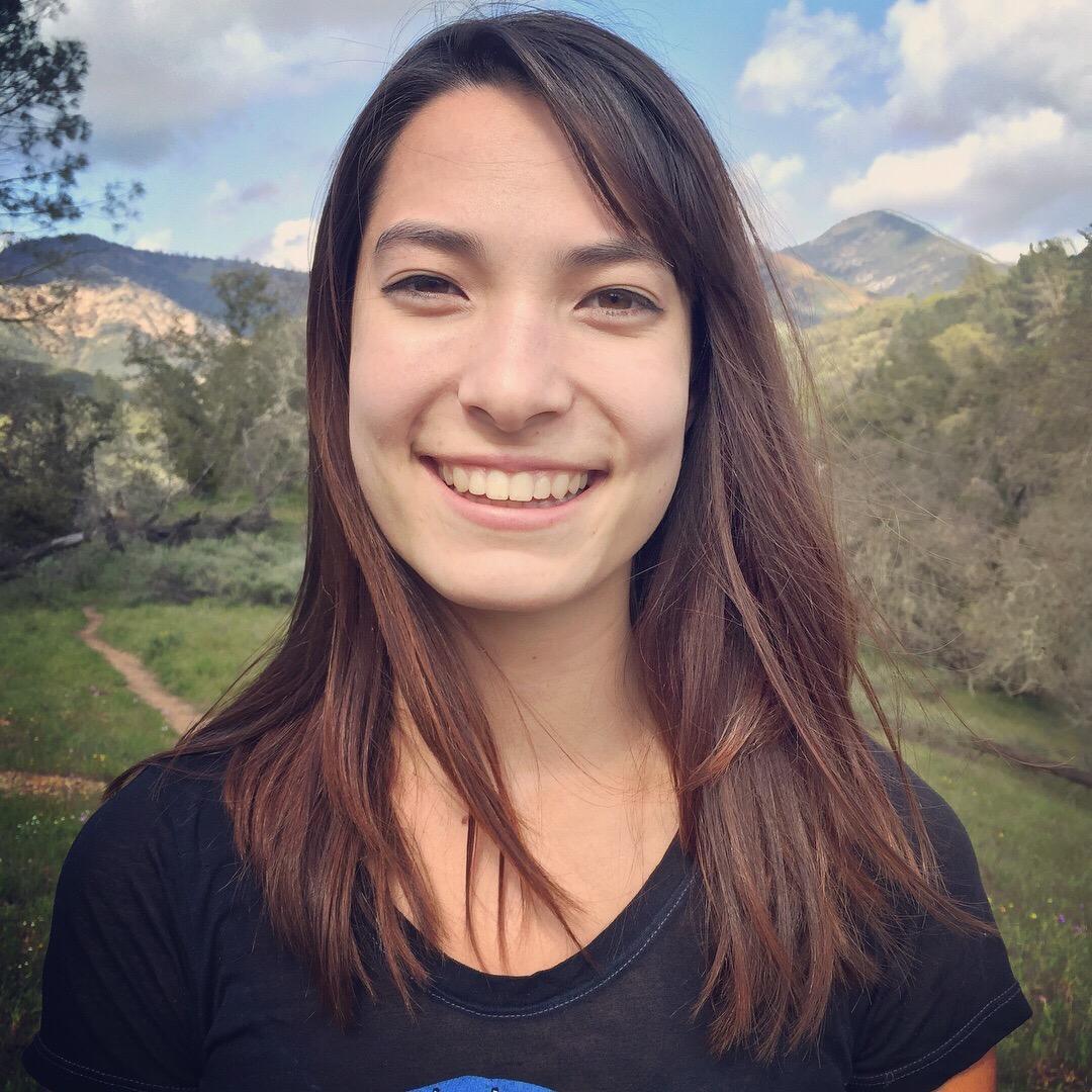 Catherine Patton's Profile Photo