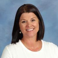 Jenifer Smith's Profile Photo