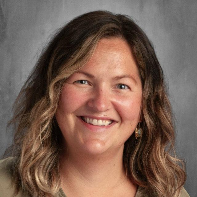 Erin McCoy's Profile Photo