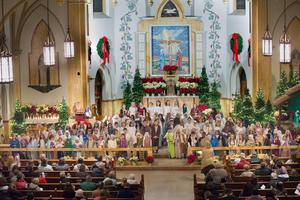 CHRISTMAS K-5TH JANUARY 3, 2019 ST.PHILIP CHURCH-0075.JPG