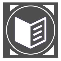 menu icon from glsd app