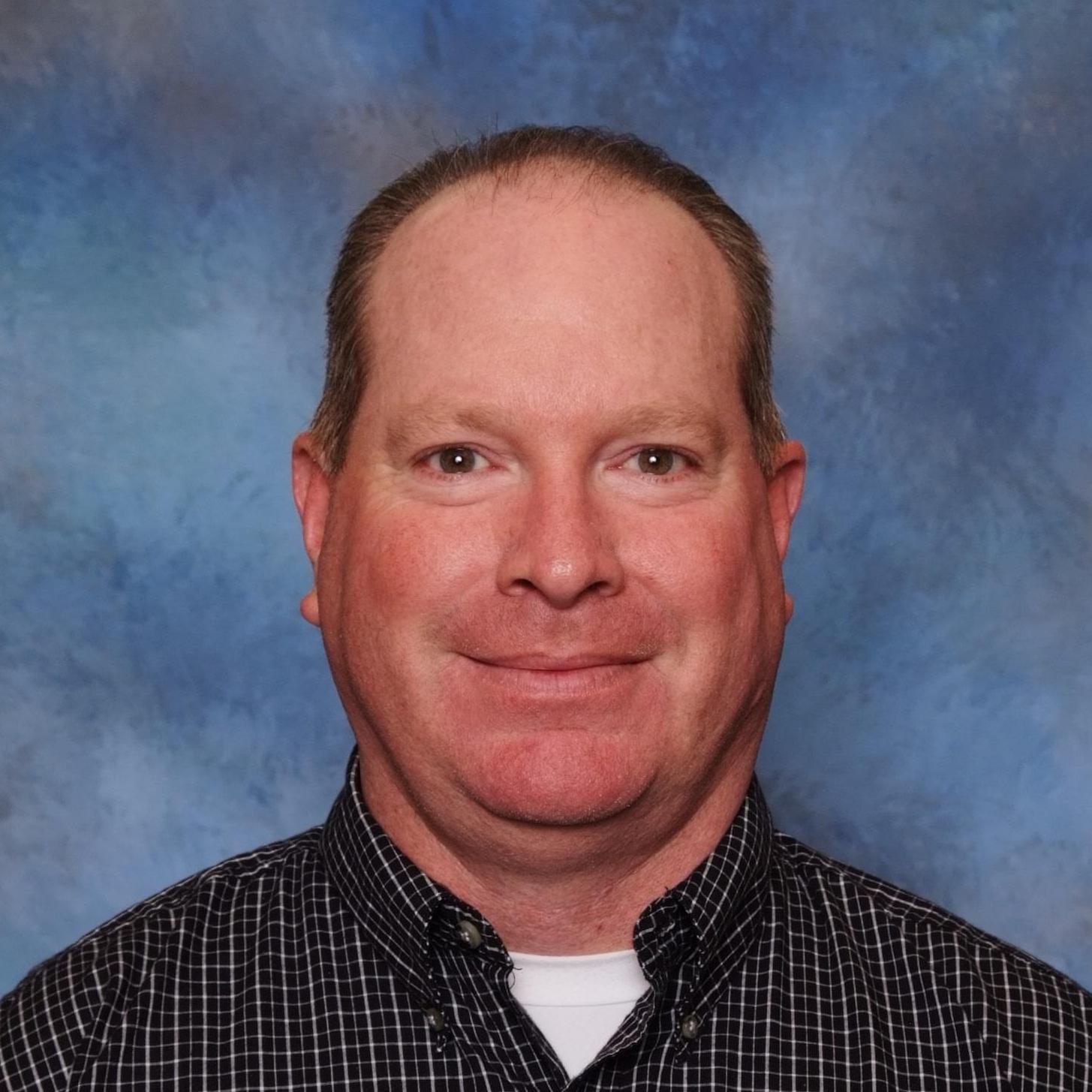Craig Underwood's Profile Photo