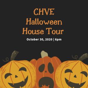 Halloween House Tour - Kasey Jackson.png