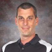 Don Stutler's Profile Photo