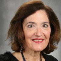 Amy Dulgerian's Profile Photo