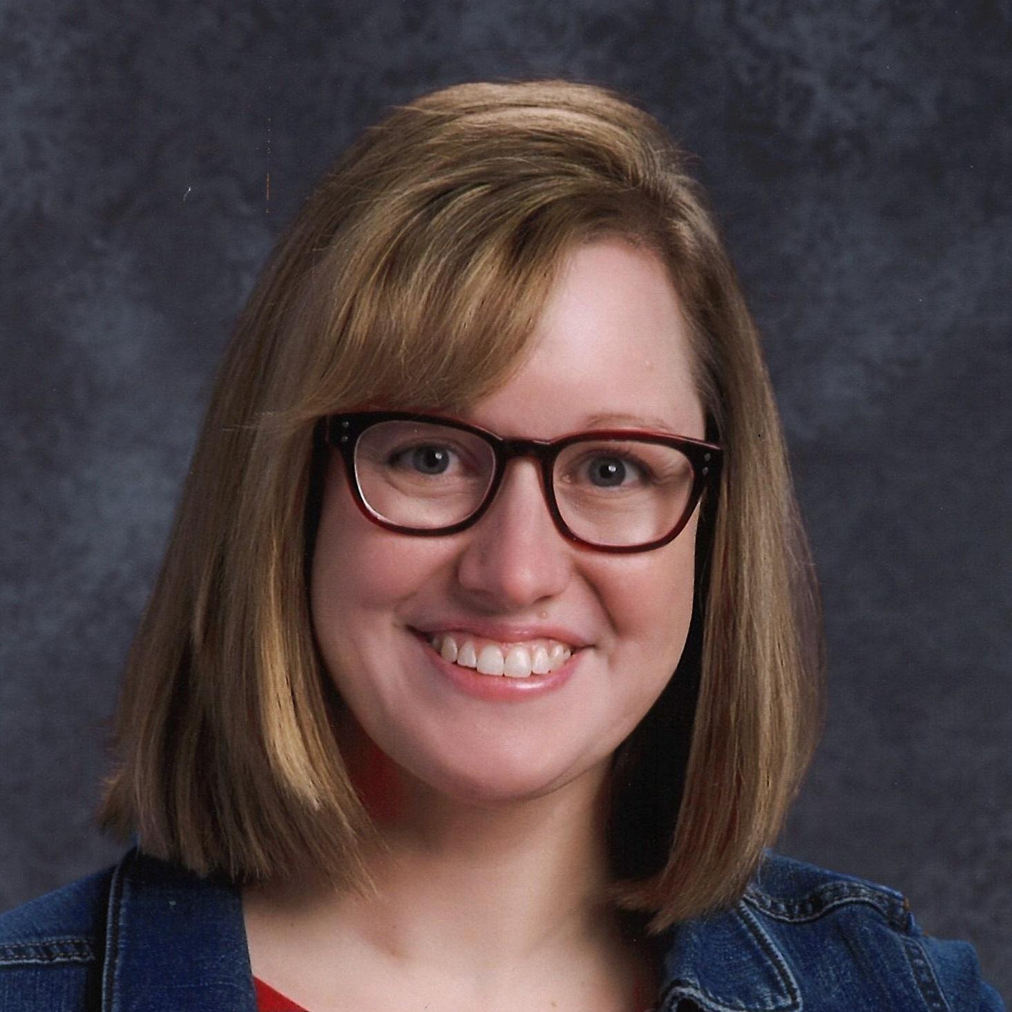 Ashley Phillips's Profile Photo