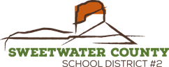Sweetwater County School District #2 To Complete School Year Using Online Learning Featured Photo