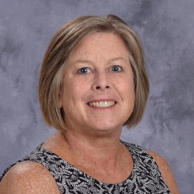 Kathy Erdmans's Profile Photo