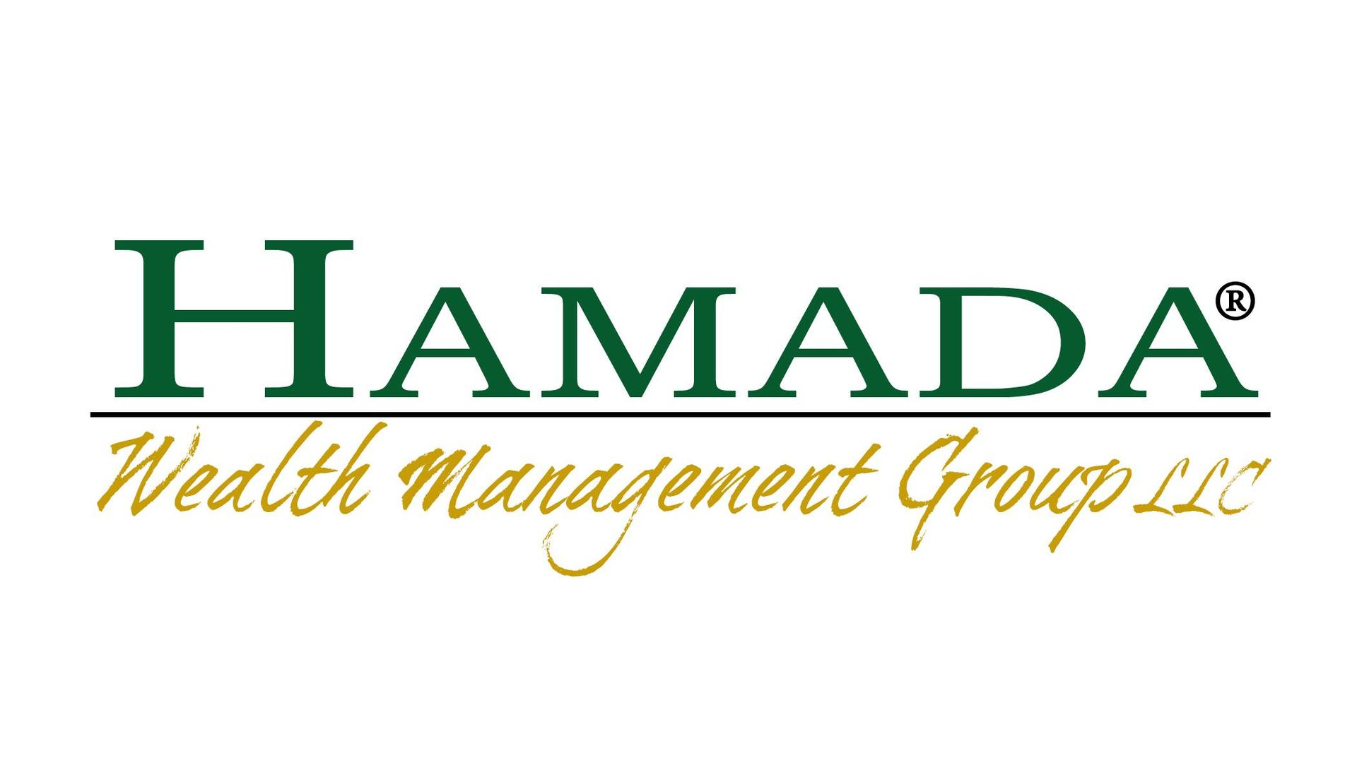 Hamada Wealth Management