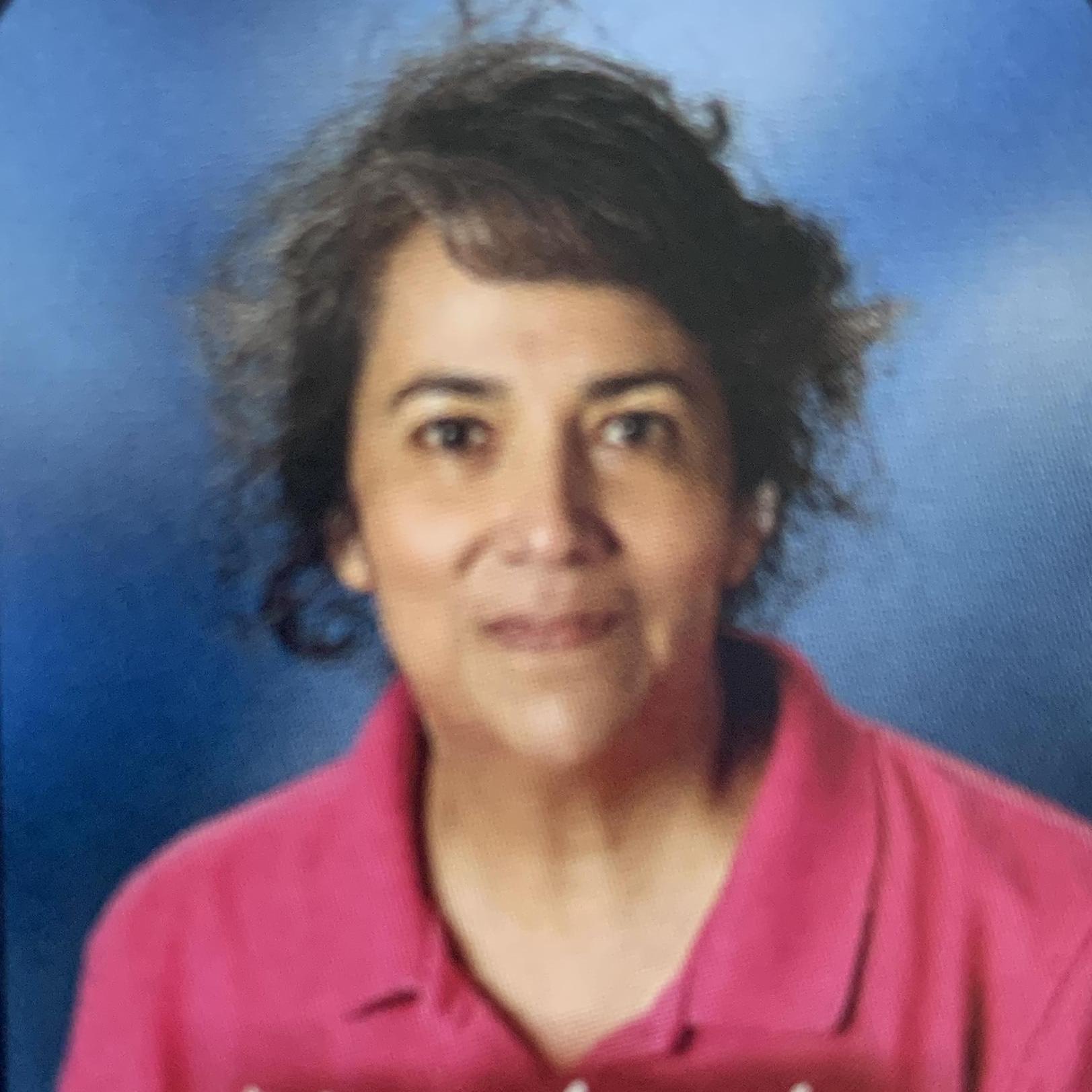 Lisa Amador's Profile Photo